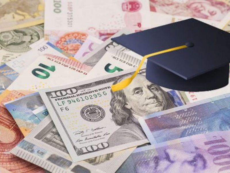 Du học Nhật có cần chứng minh tài chính hay không?