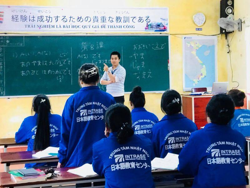 Sơ tuyển XKLĐ Nhật Bản là gì? Có quan trọng hay không?