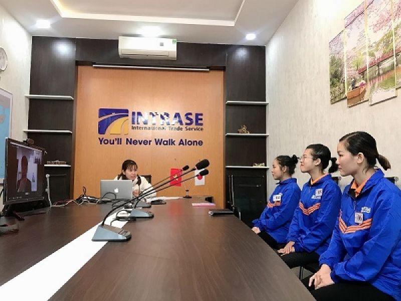 Xuất khẩu lao động Nhật Bản tại Thừa Thiên Huế: Cân nhắc khi chọn lựa