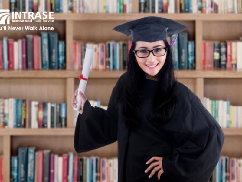 Học bổng toàn phần ASEAN Nhật Bản dành cho ai?