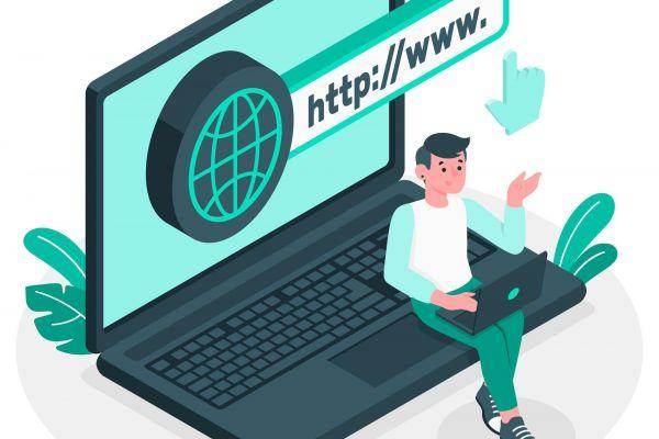 Các trang web hữu ích giúp bạn tiết kiệm thời gian khi sống và làm việc tại Nhật Bản.