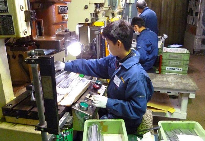 Bạn nhận được những lợi ích gì khi xuất khẩu lao động Nhật Bản?