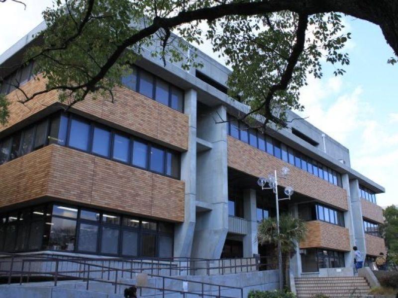 Các trường đại học đào tạo Nhật ngữ uy tín tại xứ sở hoa anh đào