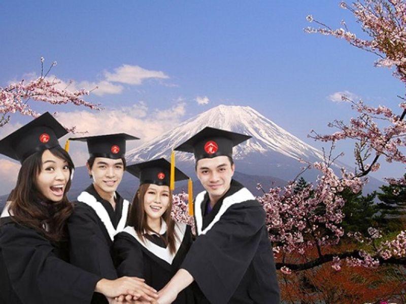 Đừng bỏ lỡ các trường đào tạo ngôn ngữ Nhật chất lượng, uy tín hiện nay