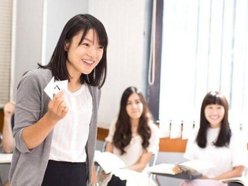 Những lưu ý giúp bạn thuận lợi hơn khi chọn du học Nhật ngành Kinh tế