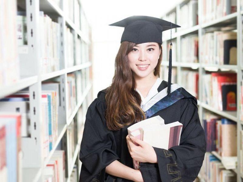 Du học Nhật ngành Kinh tế: Điều kiện ứng tuyển là gì?