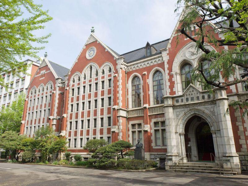 Đi du học Nhật ngành Kinh tế nên chọn trường gì?