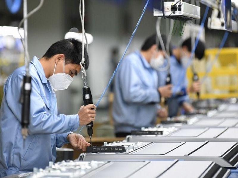 Xuất khẩu lao động: Năm 2021 nên chọn quốc gia nào là tốt nhất?