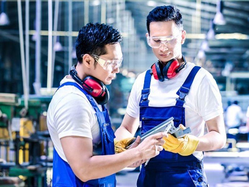 Đơn vị tư vấn xuất khẩu lao động uy tín nào được đánh giá cao trên thị trường?