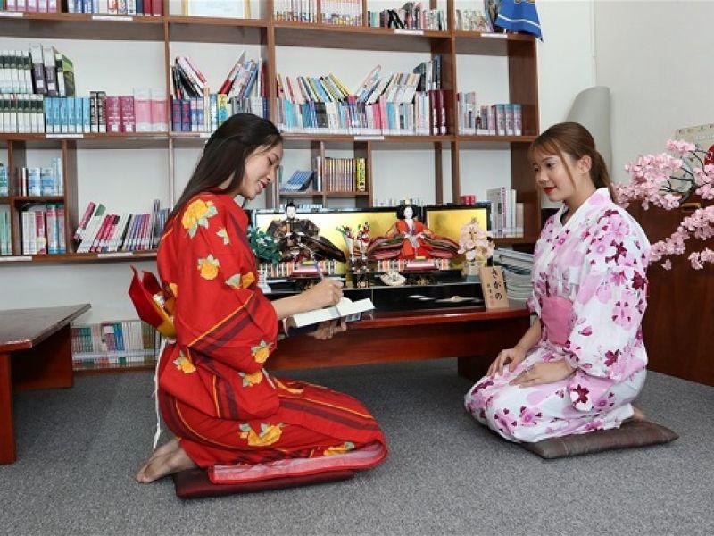 Du học Nhật Bản ngành ngôn ngữ Nhật: Cơ hội nghề nghiệp rộng mở