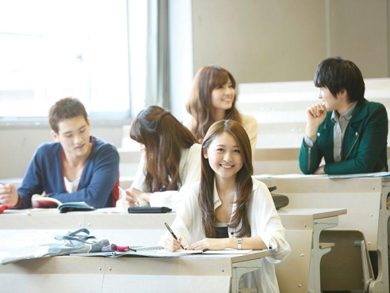 Du học Nhật Bản cần điều kiện gì? Cập nhật thông tin mới nhất 2021