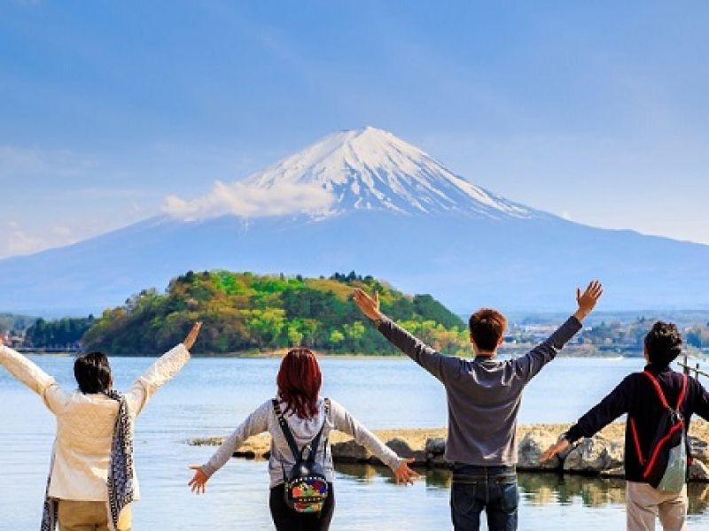 Du học Nhật Bản trường nào tốt? Kinh nghiệm chọn trường du học tại Nhật