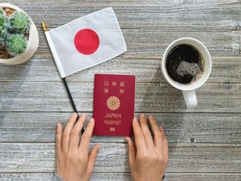 Du học Nhật cần chuẩn bị gì?