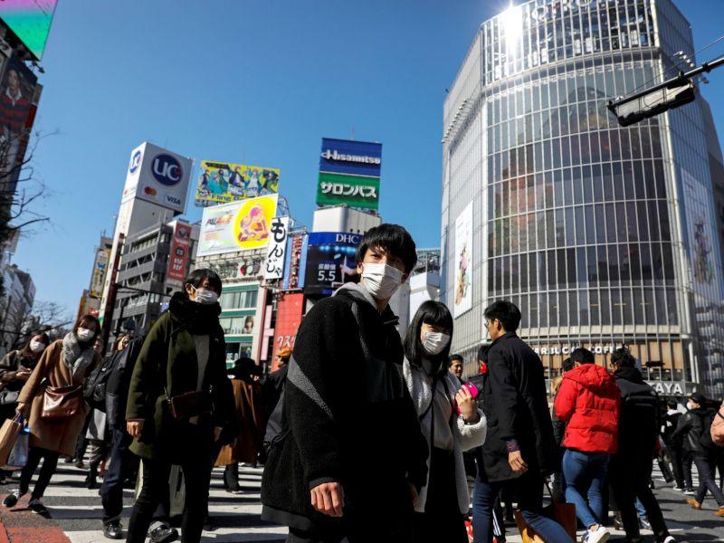 4 ưu điểm của du học Nhật Bản có thể bạn chưa biết