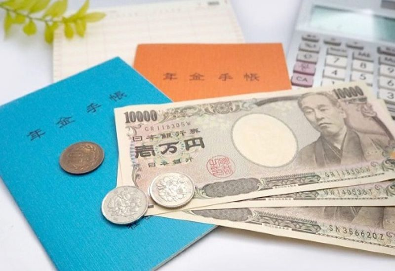 Sau khi kết thúc hợp đồng và trở về nước, người xuất khẩu lao động Nhật Bản nhận được những quyền lợi gì?