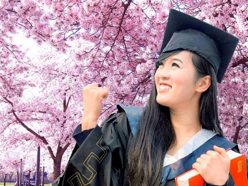 Những tiêu chí không thể bỏ qua khi chọn trường đào tạo ngôn ngữ Nhật