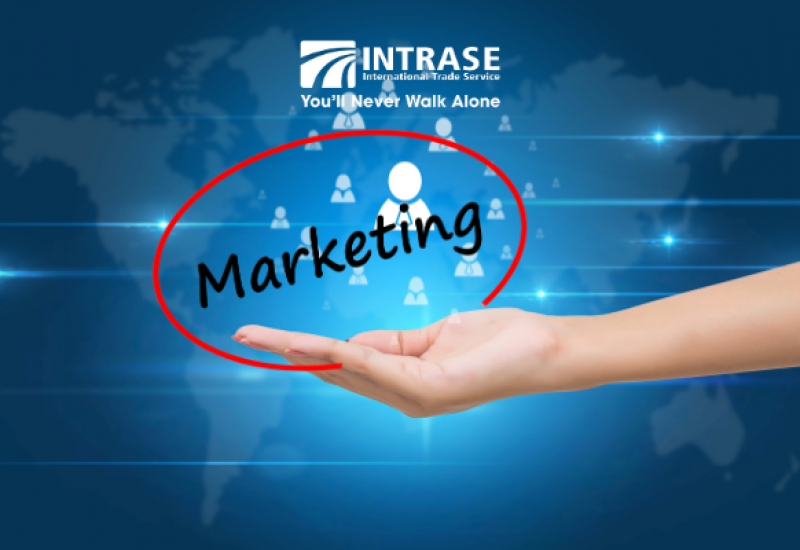 Tuyển dụng: Nhân viên Marketing Online