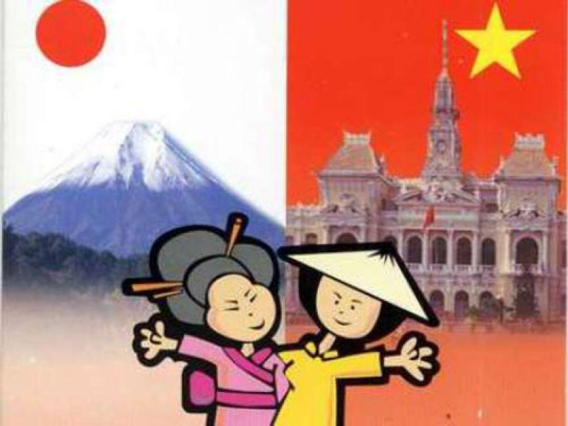 5 điều khác biệt ở Nhật Bản chúng ta nên biết