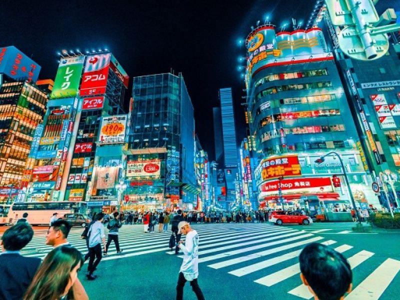 Có nên đi du học Nhật Bản hay không? Phân tích ưu, nhược điểm cho du học sinh