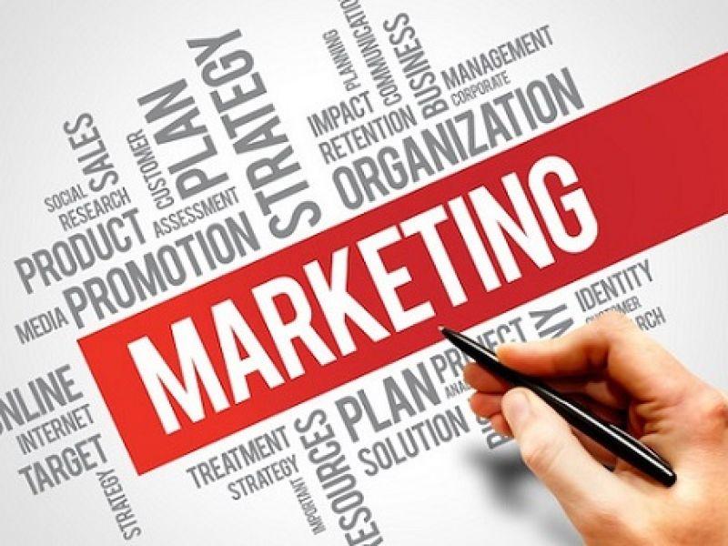 Du học Nhật Bản ngành marketing: Điểm danh những ngôi trường đào tạo tốt nhất