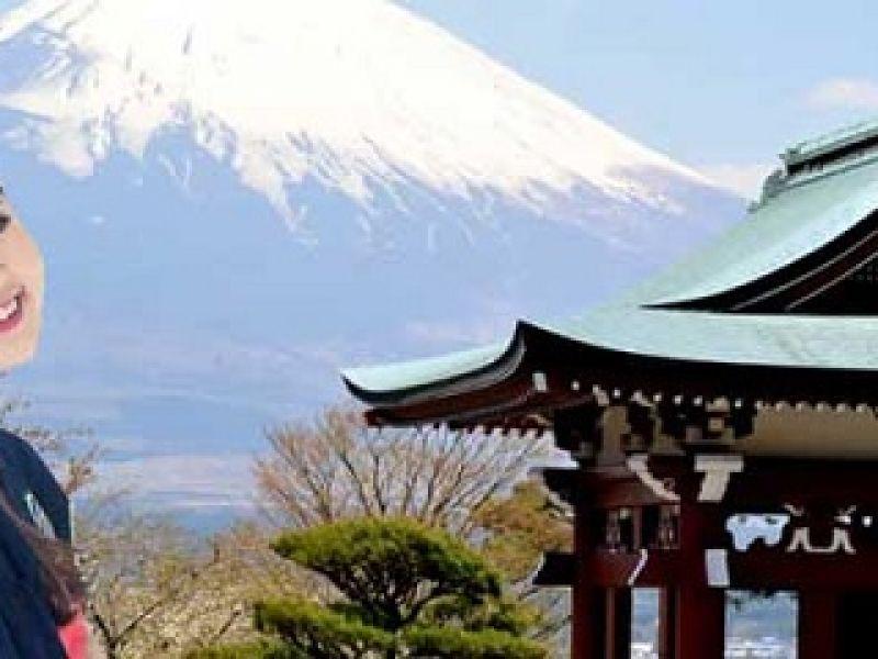 Có nên đi du học Nhật Bản không? Du học Nhật Bản phụ thuộc vào những yếu tố nào?