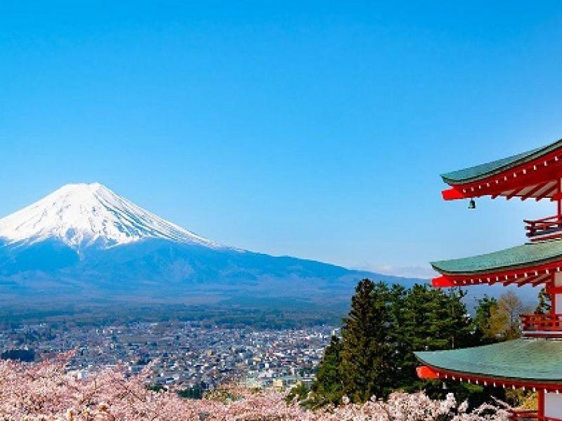 Du học Nhật Bản có lợi gì và 4 lý do không thể bỏ qua