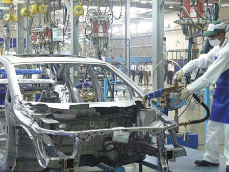 Những điều cần biết khi du học Nhật Bản ngành công nghệ ô tô