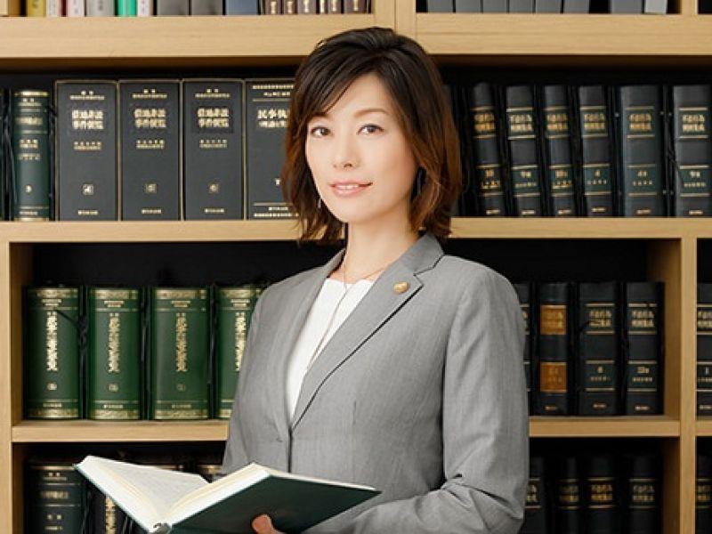 Có nên đi du học Nhật Bản ngành luật hay không?