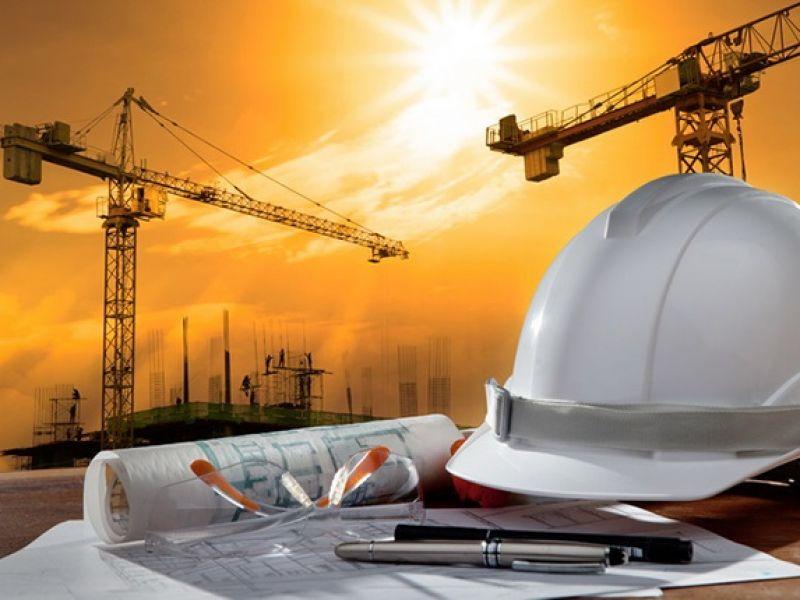 Nên đi du học Nhật Bản ngành xây dựng hay đi xuất khẩu lao động?