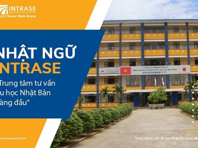 Công ty du học Nhật Bản uy tín, chất lượng tại Việt Nam