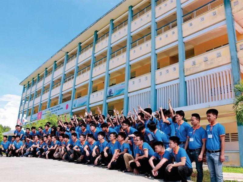 [Hỏi đáp]: Đâu là Trung tâm du học Nhật Bản tại Hà Nội tốt nhất?