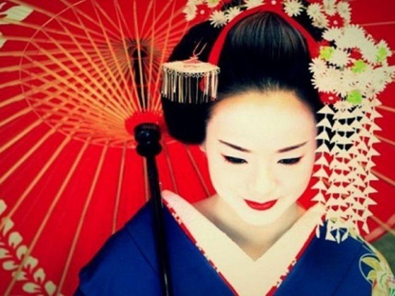 5 bài học quý giá bạn sẽ học được khi đi du học Nhật Bản