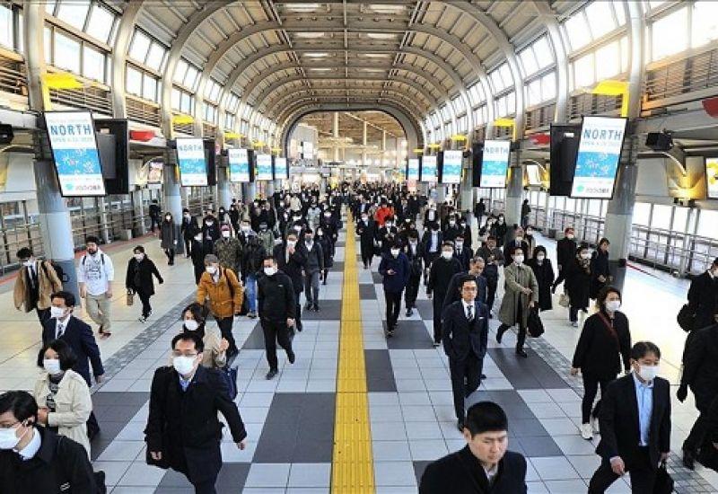 Chính sách nhập cư của Nhật Bản có thể được nới lỏng vì thiếu lao động