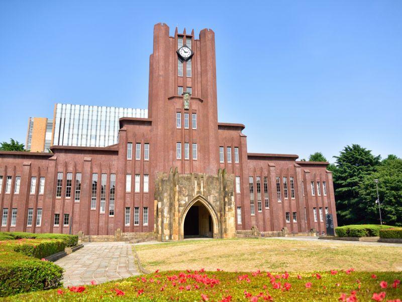 Dịch vụ tư vấn du học Nhật Bản Intrase: Chất lượng làm nên uy tín
