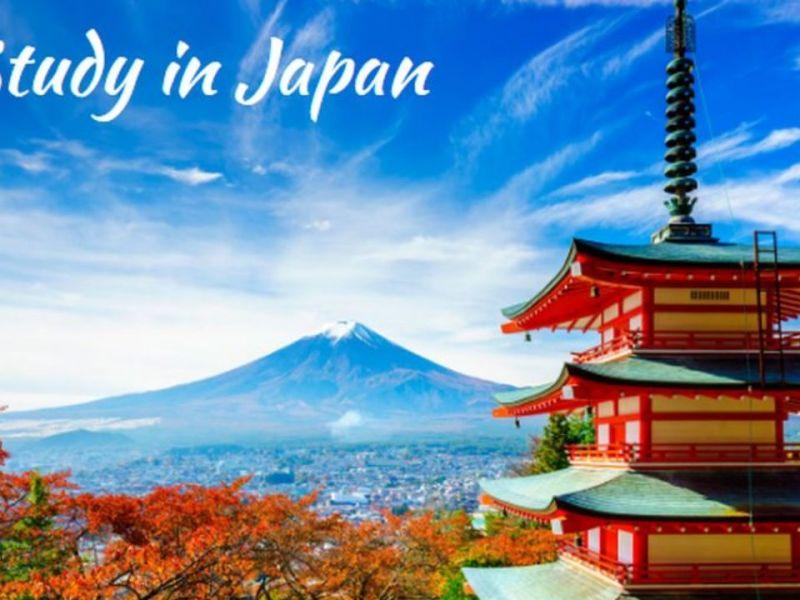 Định hướng Du học Nhật Bản tại Huế uy tín, tận tâm, chi phí hợp lý