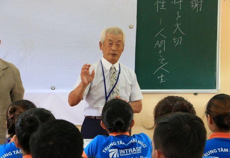 Thông tin chi tiết về hồ sơ du học Nhật Bản