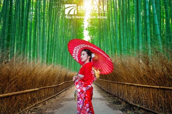 tại sao nên du học Nhật Bản