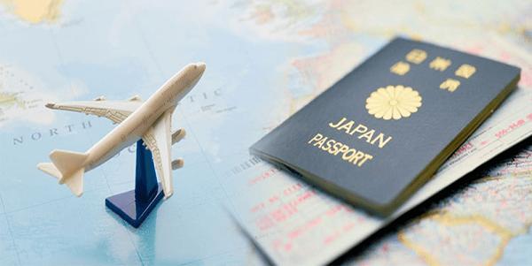Du học ở Nhật cần bao nhiêu tiền