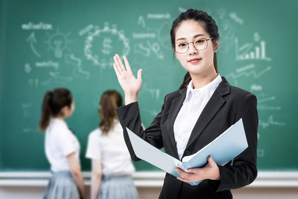 Du học ở Nhật xong làm gì
