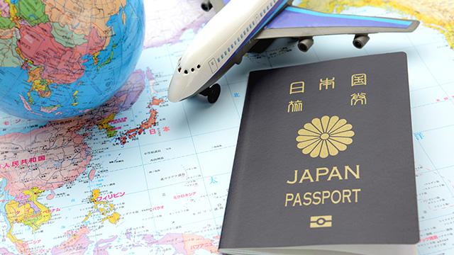 Du học Nhật có cần chứng minh tài chính