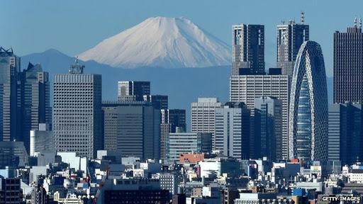 ưu điểm của du học Nhật Bản
