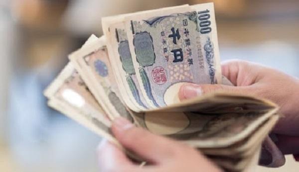 Những chế độ, quyền lợi người đi xuất khẩu lao động Nhật Bản được hưởng là gì?