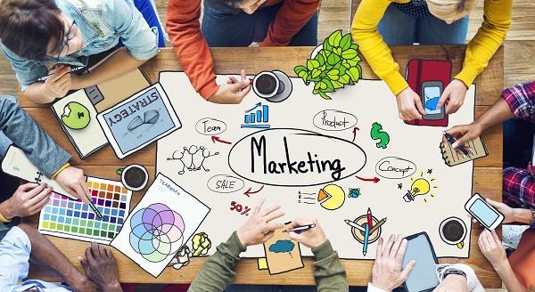 Du học Nhật Bản ngành marketing