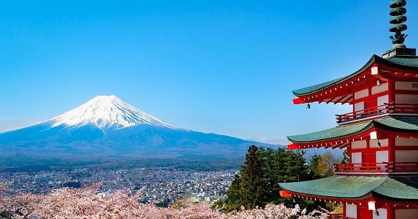 du học Nhật Bản có lợi gì
