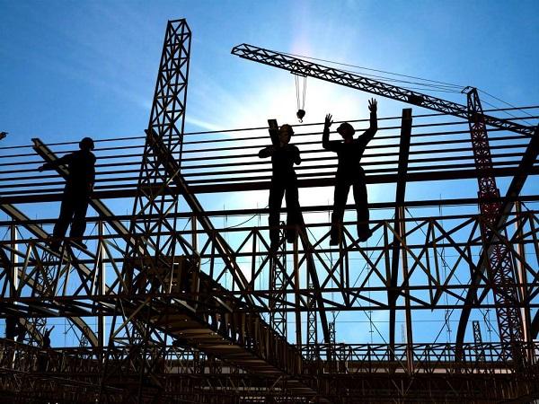 du học Nhật Bản ngành xây dựng