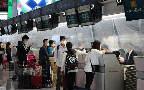 chính sách nhập cư của Nhật Bản