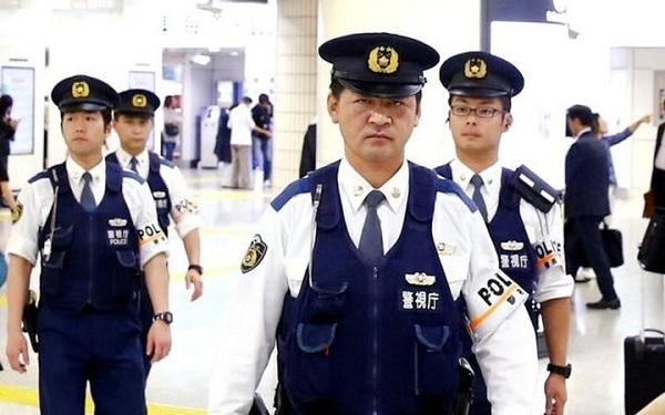 Cơ quan Quản lý Xuất Nhập cảnh Nhật Bản tiến hành sửa đổi luật trục xuất